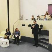В Самарской области с 2019 года реализуется проект Укрепление общественного здоровья в рамках Национального проекта Демография.