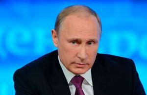 Владимир Путин назвал прошедшие в Эр-Рияде российско-саудовские переговоры конструктивными и деловым.
