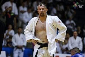 В нем принимали участие более 500 спортсменов из 89 стран. Две золотых награды завоевали дзюдоисты Самарской области.