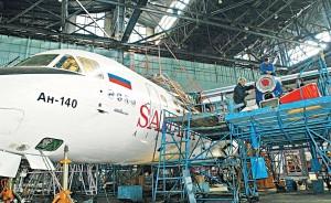 По мнению Алексея Гусева, русификация модели может стоить менее 15 млрд рублей.