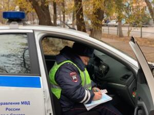 В СО сотрудники ГИБДД выявляли нарушения со стороны пешеходов, в том числе несовершеннолетних и водителей, перевозящих детей без детских удерживающих устройств.