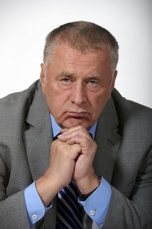 Владимир Жириновский считает одной из причин домашнего насилия в российских семьях