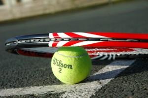В турецкой Анталье состоялось первенство мира по теннису (спорт глухих).