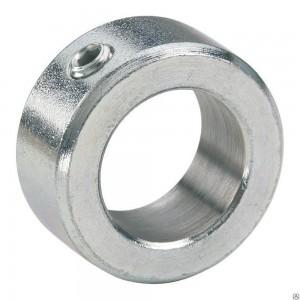 Установочное кольцо