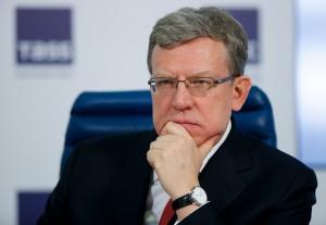 Алексей Кудрин о недостатках проекта федерального бюджета до 2022 года.
