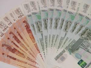 Такая мера освободит более 660 млрд рублей в год.