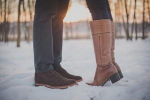 Специалисты считают, что мода на короткие брюки подходит европейским странам, но не России, в которой совсем другой климат.