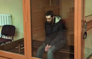 Кто виноват в бессмысленном убийстве шестилетнего Кирилла С. в ненецком городе Нарьян-Маре?