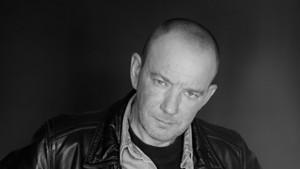 В Самаре скончался известный актер Виталий Жигалин Он умер после продолжительной болезни.