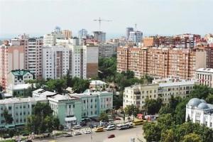 Дмитрий Азаров принял участие во Всероссийском совещании под председательством Виталия Мутко
