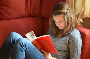 Слушателями лектория станут библиотечные специалисты области, родители читателей и все, кому интересная тема лектория.