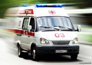 Пострадали 13 человек, семеро из которых — дети. Один человек погиб.