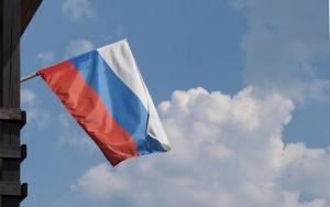 Как подчеркнул президент, Россия решает в его стране вопросы повышения своей безопасности от терроризма.