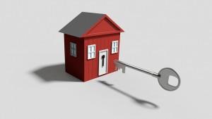 В настоящее время в муниципалитетах и городских округах губернии активно приобретается новое жилье для граждан, участвующих в программе переселения