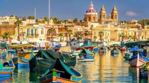 Как оформить гражданство Мальты: главные нюансы процедуры