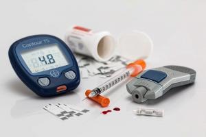 Самарским участникам акции Стоп диабет расскажут о пользе ходьбы русских странников