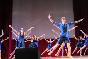 Принять участие могут студенты ВУЗов и СУЗов Самарской области не старше 25 лет