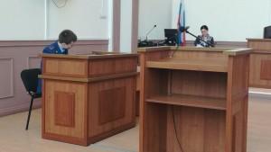 Господин Гафуров состоит на учетах правоохранителей, как лидер «законовской» ОПГ. Но сам Сергей Гафуров существование ОПГ, скорее, отрицает.