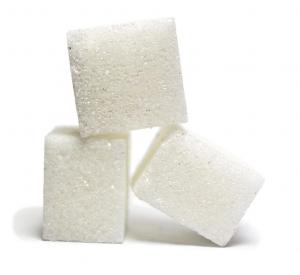 Ученые выявили опасное свойство сахара