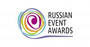 10 проектов из Самары претендуют на национальную Премию в области событийного туризма Russian Event Awards - 2019