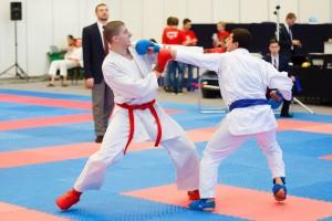 В этом году на участие в турнире подали заявки более 1500 спортсменов из различных регионов России, а также Казахстана.