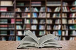Модернизация библиотек осуществляется в рамках нацпроекта «Культура».