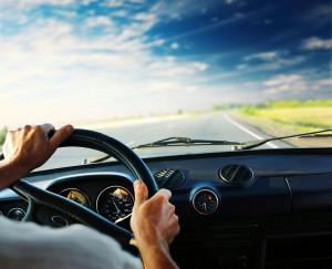 В случае принятия данного документа водители должны будут предоставлять своим работодателями справки из полиции о судимости.