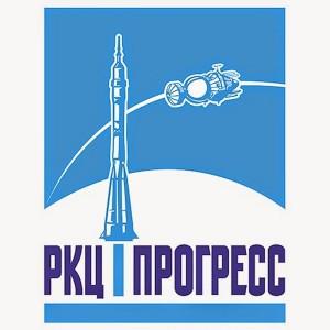 РКЦ Прогресс угодил в яму, которую рыл для фаворита Кирилина
