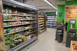Россияне сравнили качество отечественных продуктов с импортными