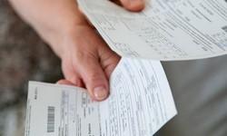 Теперь стоимость Гкал будет составлять: 2 136 рублей - для населения, что на 102 руб. ниже, чем предыдущий тариф.