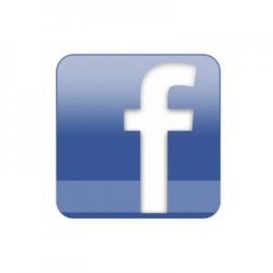 Пользователи Фейсбука столкнулись со сбоями в работе соцсети