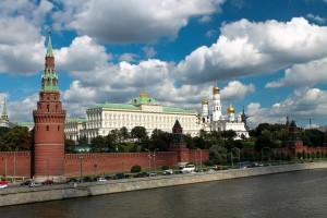 Помощник президента России раскрыл примерные сроки.