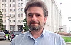 Андрей Морозов: «Наша страна в числе лидеров по экспорту зерна. И Самарская область тоже вносит свой вклад.