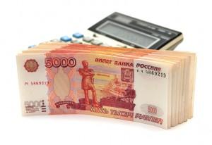 Руководство одного из крупнейших профсоюзов Самарской области — работников здравоохранения — пожило на широкую ногу на взносы 56 тысяч своих членов.