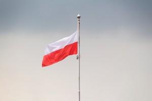 Экс-министр иностранных дел Польши Витольд Ващиковский полагает, что курс на Европу поможет Киеву добиться роста экономики.