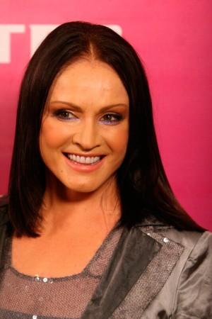 Певица София Ротару не могла выступать в России из-за политической ситуации на Украине.