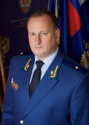 Нового прокурора Самарской области попросили обратить внимание на работу коммунальных УК