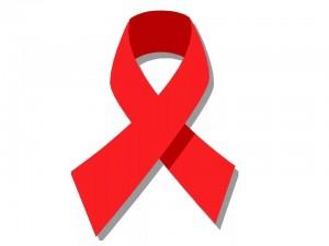 В Самаре пройдут акции по профилактике ВИЧ-инфекции