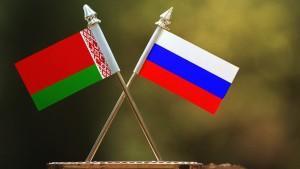 Несмотря на некоторые разногласия, российский премьер приветствует готовность Минска к диалогу.