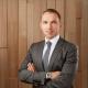 Станислав НОВИКОВ: «В ближайшие 2-3 года количество частных инвесторов в России вырастет до 7-10 млн человек»