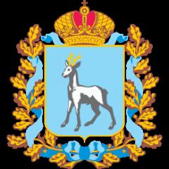 Нарушитель Правил охоты в Самарской области привлечён к ответственности