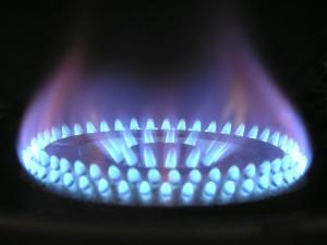 На ул. Молодогвардейской в Самаре обнаружена концентрация газа в газовом колодце