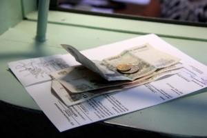 С начала года должникам - физическим лицам специалисты «РКС-Самара» направили 188 890 претензий о наличии долга, а юридическим лицам – 3 546 претензий.