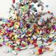 В России усугубляется ситуация с лекарственным обеспечением