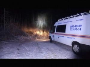 На поиски молодых людей были направлены спасатели Поисково-спасательной службы Самарской области, горноспасатели, пожарные и полицейские.