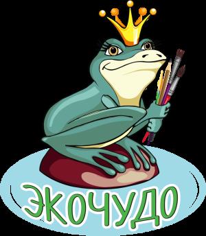 Конкурс «Экочудо» направлен на приобщение детей и подростков к творческой и читательской деятельности, формирование экологической культуры.
