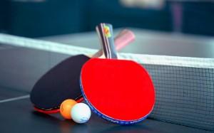 В Верхней Пышме состоялись всероссийские соревнования по настольному теннису «Кубок Александра Захарова» с участием 152 спортсменов.