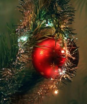 Губернатор Самарской области предложил сделать 31 декабря выходным днем