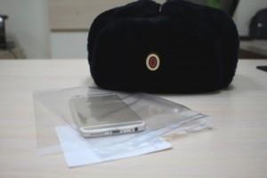 В Новокуйбышевске по горячим следам задержали грабителей