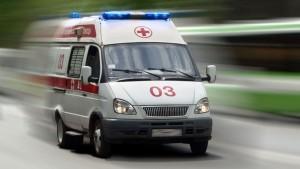 Пешеходы получили травмы, несовместимые с жизнью. Виновник аварии был госпитализирован.